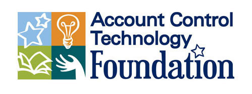 in 2013 act established the account control technology foundation to build financial literacy support education fund vital charities and provide - Account Technology